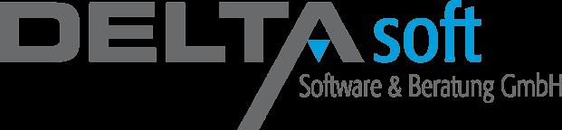DeltaSoft_Logo_Retina